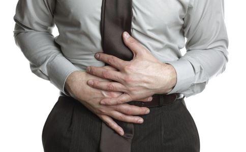 胃肠道癌如何治疗 胃肠道癌有什么治疗方法 胃肠道癌怎么诊断