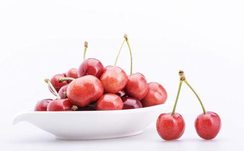 白领防辐射吃什么 防辐射的营养食谱 哪些食物可以防辐射
