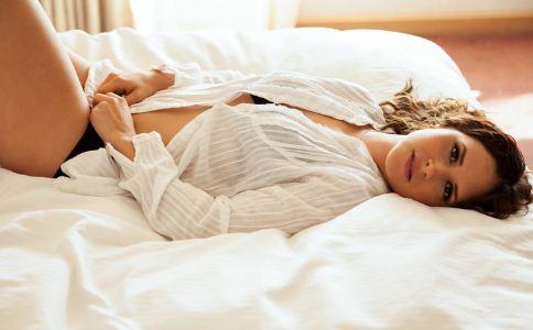 女人自慰有几种方法 自慰到高潮的表现 女人自慰的方法