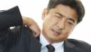 年底头晕失眠视力模糊 或是颈椎病发作