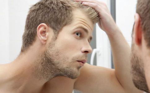 男人护肤需要注意什么 男人护肤的方法 男人护肤的细节