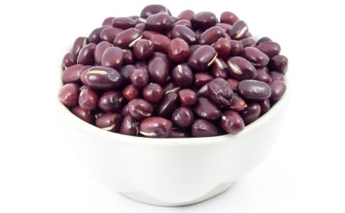 红豆减肥法有效吗 红豆减肥食谱有哪些 红豆怎么吃可以减肥