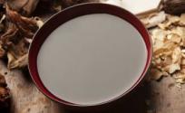 回阳救急汤的功效与作用 回阳救急汤的功效 回阳救急汤的作用