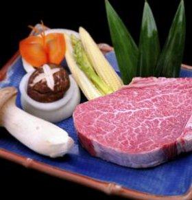 胶水牛排能吃吗 重组牛排不等于劣质肉