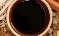 芍药甘草汤的功效与作用 芍药甘草汤的功效 芍药甘草汤的作用