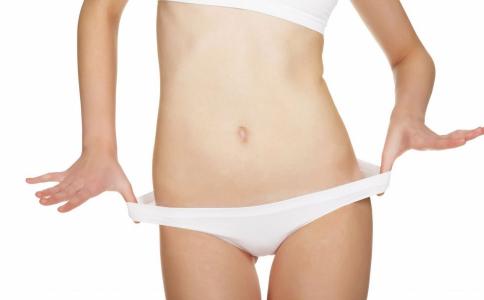 女性外阴长疙瘩怎么办 女人外阴易患哪种病 外阴长疙瘩的治疗方法