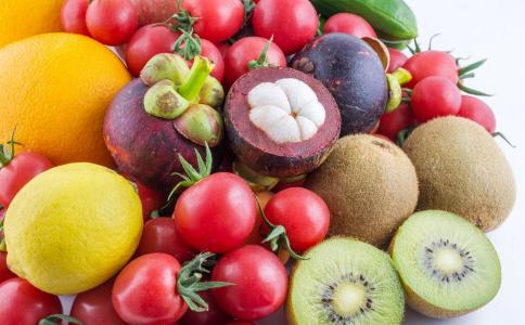 水果 484_300