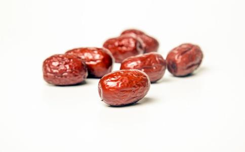 胃出血吃什么好 胃出血患者饮食禁忌 患胃出血不能吃什么