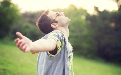 男人前列腺增大的危害是什么 男人前列腺肥大的原因
