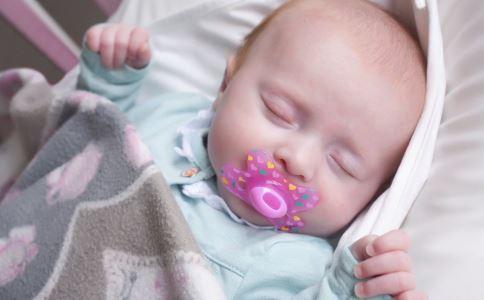 宝宝肠绞痛该咋办 宝宝肠绞痛如何缓解 宝宝肠绞痛怎么办