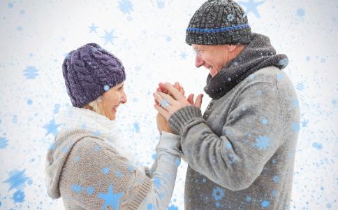 冬季要如何预防感冒 冬季预防感冒的方法有哪些 吃什么可以预防感冒