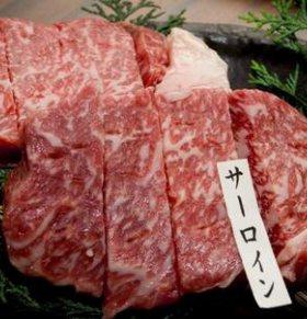 胶水牛排能吃吗 人造食品的鉴别方法