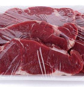 不少牛排包含卡拉胶 大厨支招分辨真假牛排