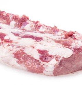 消费胶水牛排 要保障消费者的知情权