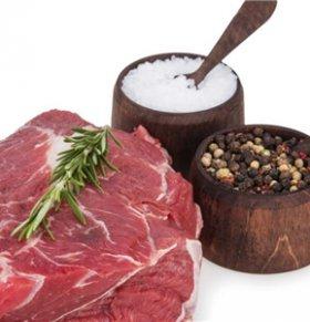胶水牛排有添加剂 真能放心食用?
