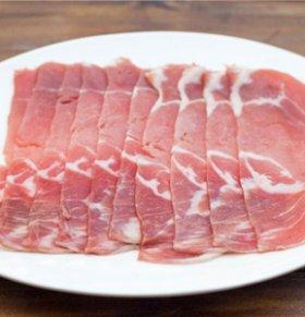 拼接肉并不等于劣质肉 购买时要会看标签