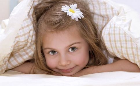 儿童也要预防动脉硬化吗 动脉硬化如何预防 动脉硬化的预防方法
