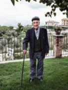 长寿老人有什么长寿秘诀