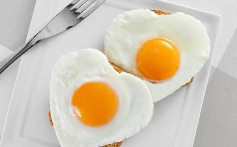 卵巢癌的病症 常吃这种鸡蛋让卵巢癌变