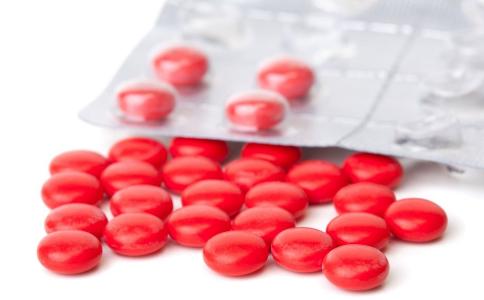 降糖药怎么选 患糖尿病怎么办 降糖食物有哪些