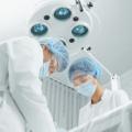 什么是清宫手术 清宫手术注意事项 清宫手术要注意什么