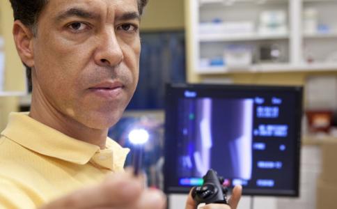 胃癌的早起症状 如何检查出胃癌 诊断胃癌注意哪些