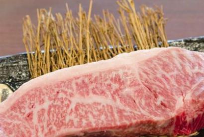 胶水牛排敢吃吗 食品问题要重视