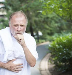 冬季如何清肺排毒 清肺排毒怎么做 清肺食物有哪些