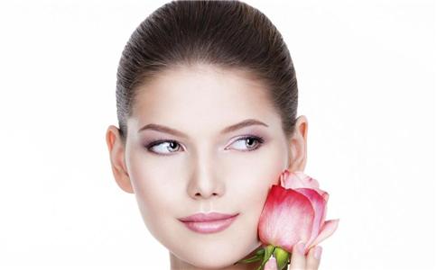 微创隆鼻有哪些优势 微创隆鼻有什么准备要做好 隆鼻术前要做哪些准备