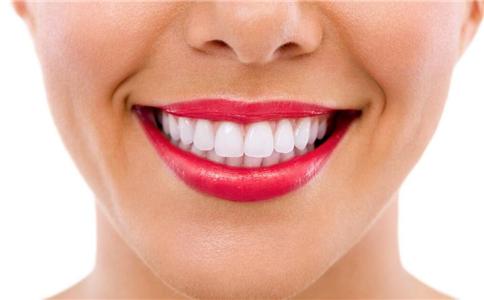 牙齿好黄怎么办 哪些方法能让牙齿美白 牙齿美白方法有几种