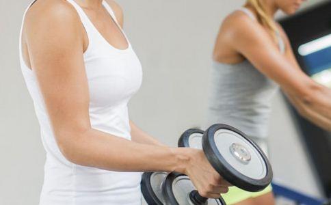 如何制定健身减肥计划_瘦身_健身_99健康网