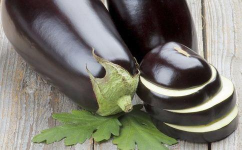 冬天吃炖茄子有什么好处 炖茄子怎么做 茄子有什么功效