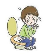 中医如何治疗脾胃不适 脾胃不适试试这5招