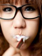 怎么刷牙才能保护牙齿 刷牙的错误方法要纠正