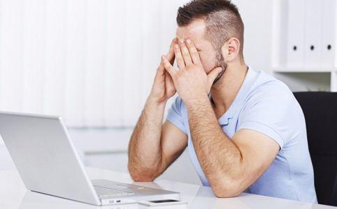 如何缓解电脑族视力疲劳 缓解视力疲劳的方法 缓解视力疲劳的药膳方