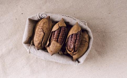 吃坚果会长胖吗 哪些坚果吃了容易长胖 哪些坚果不能吃