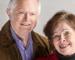 老年夫妻为什么也会离婚
