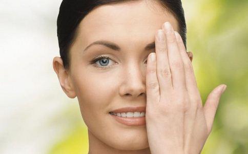 割双眼皮会出现什么后遗症吗 可以割双眼皮吗 割双眼皮要注意什么