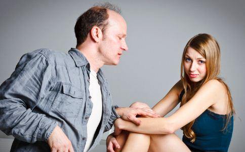 如何治疗性洁癖 治疗性洁癖的方法有哪些 性洁癖的症状是什么