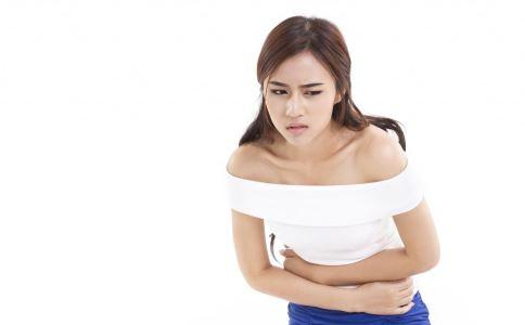 胃癌如何治疗 胃癌有什么治疗方法 胃癌怎么预防好