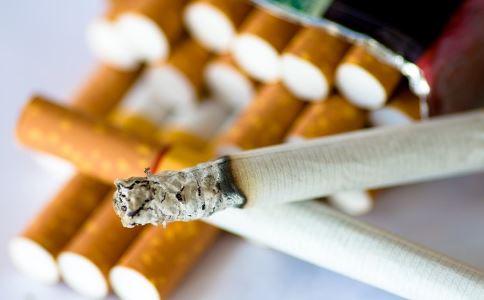 如何预防肺癌 预防肺癌有什么方法 肺癌吃什么好