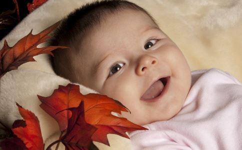 给宝宝枕枕头 你需要注意些什么呢
