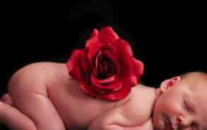 新生女宝宝 一定要挤乳头吗