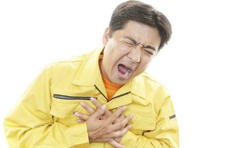 冠心病的病因有哪些 冠心病吃什么好 哪些因素会引起冠心病