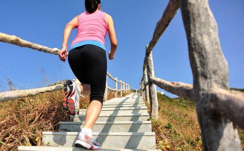 腿粗是什么原因 腿粗怎么办 如何瘦腿