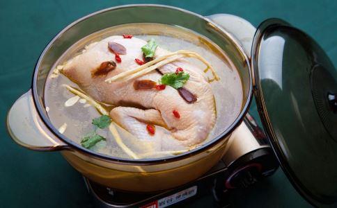 冬天如何养胃_冬季如何养胃 养胃有什么方法 养胃喝什么汤