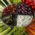 体寒不能吃什么食物 女人体寒最好不要吃哪些食物 体寒如何调理