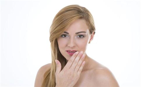矫正牙齿后要注意哪些事项 矫正牙齿有什么要注意的吗 牙齿矫正要注意什么