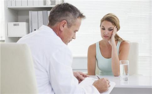 宫颈炎会癌变吗 宫颈炎的症状有哪些 中医如何治疗宫颈炎