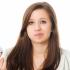 女人月经周期是多少天 一般为21到35天